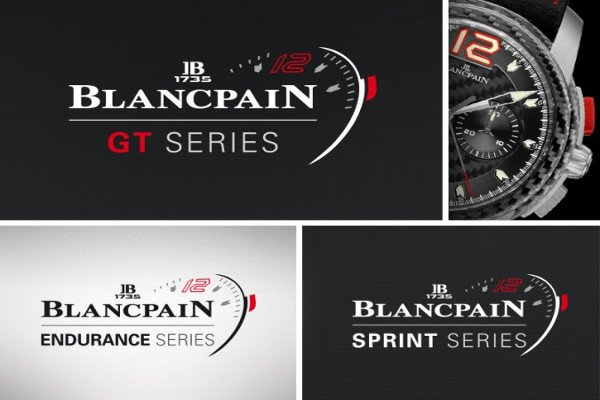 IGTC - Intercontinental GT Challenge 0213-111