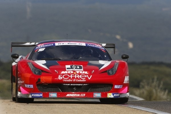 Championnat de France des circuits - FFSA GT et autres courses de support - Page 6 0217-110