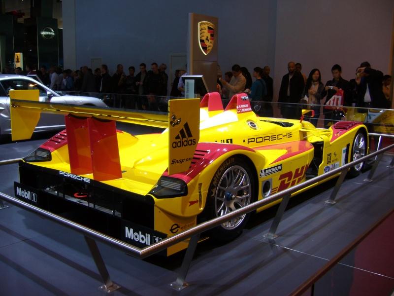 La Porsche RS Spyder P1030310