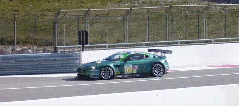 L'aventure Aston Martin Racing Sans_t45