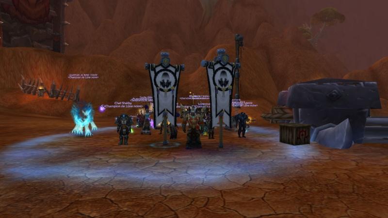 2ème aile du raid dyna Wowscr22