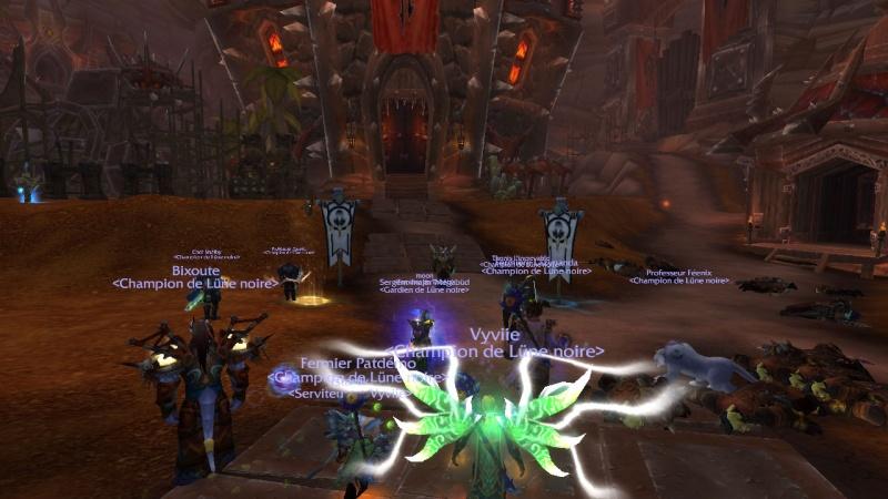 2ème aile du raid dyna Wowscr24