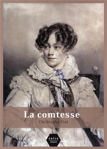 FIAT Christophe - La comtesse 512i6d10