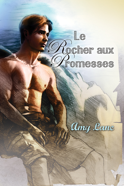 LANE Amy - PROMESSES - Tome 1 : Le rocher aux promesses Amy_la10