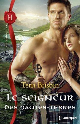 BRISBIN Terri - Le seigneur des Hautes-Terres Brisbi10