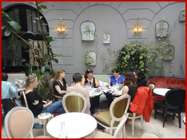 Rencontre avec Karen ROSE - Paris, 4 octobre 2013 Cafa_i10