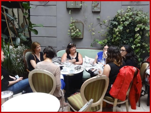 Rencontre avec Karen ROSE - Paris, 4 octobre 2013 Cafa_i11