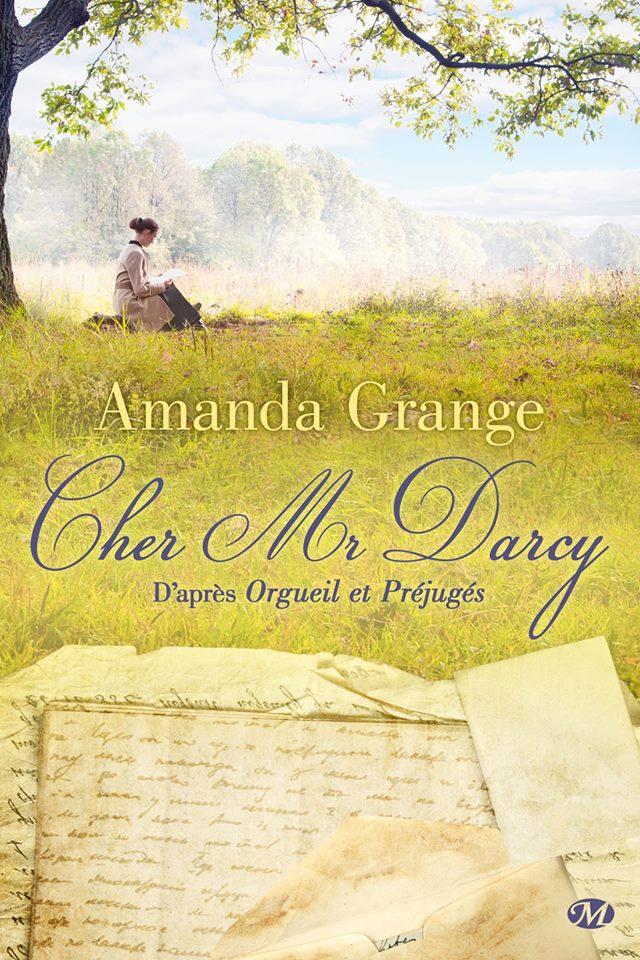 GRANGE Amanda - Cher M Darcy Cher_m10