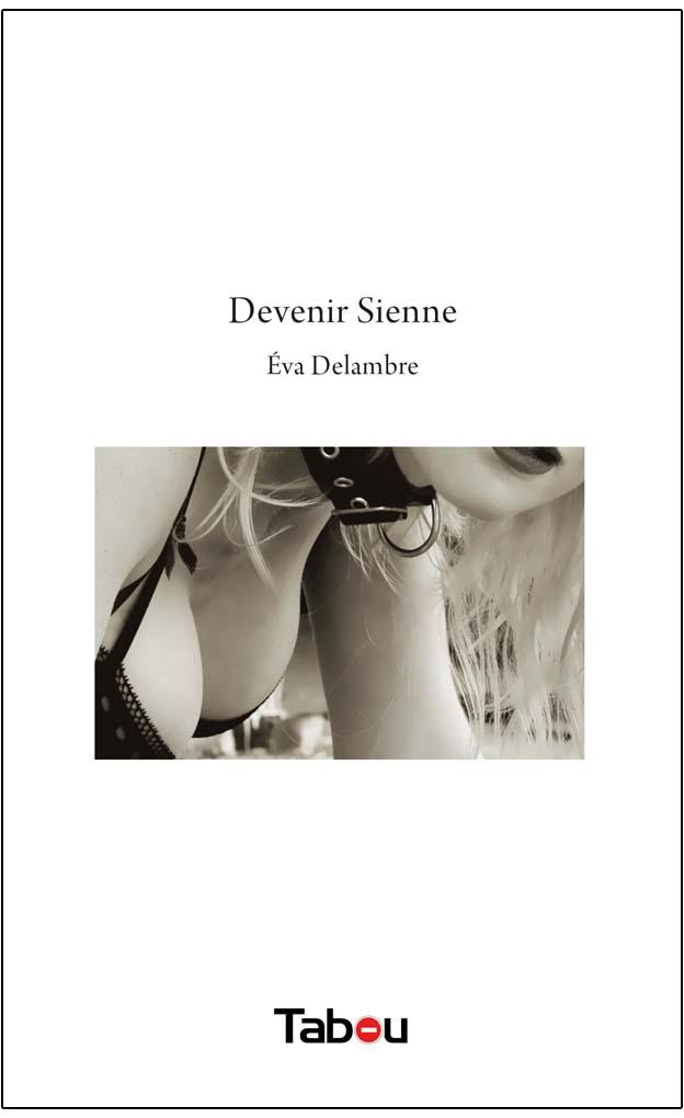DELAMBRE Eva - Devenir Sienne Deveni10