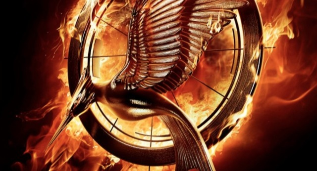 Hunger Games 2 - L'Embrasement Geai_m10