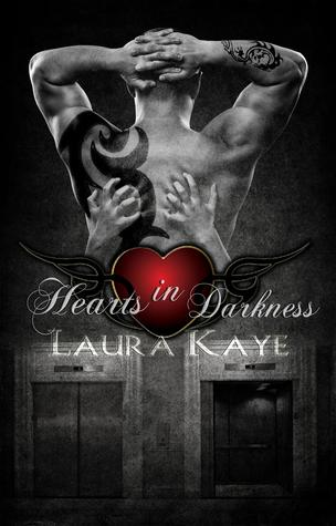 KAYE Laura - Hearts in Darkness Hearts10