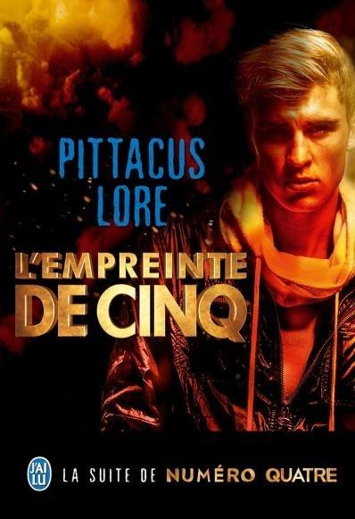 LORE Pittacus - Tome 4 : L'empreinte de Cinq L_empr10