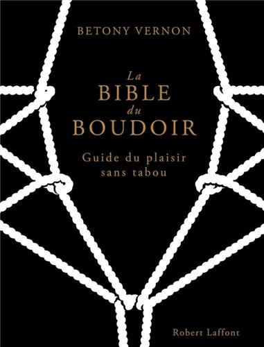 VERNON Betony - La Bible du Boudoir La_bib10