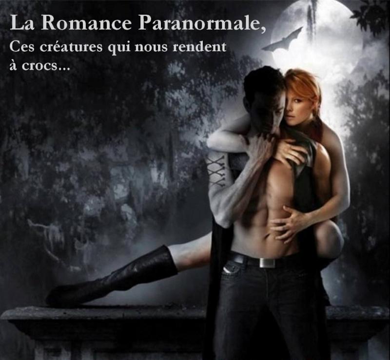 Conférence sur la Romance Paranormale au Salon du Fantastique de Paris La_rp10