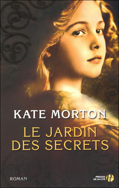 MORTON Kate - Le jardin des secrets Le_jar10