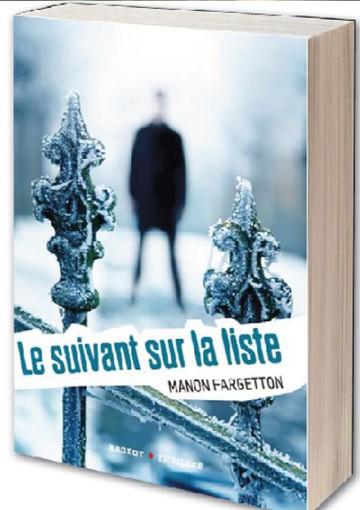 FARGETTON Manon - Le suivant sur la liste Manon_10