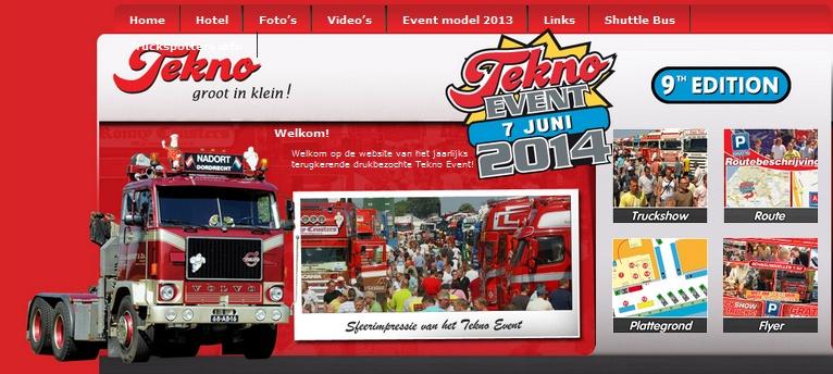 Tekno event 2014  Tekno_10