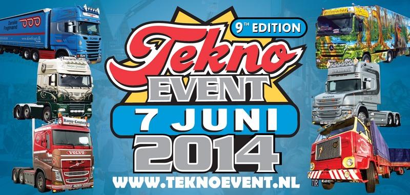 Tekno event 2014  Teknoe10