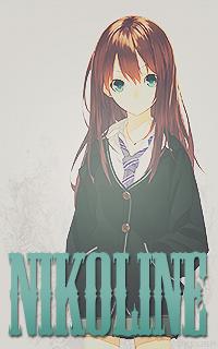 Nikoline G. Quinn