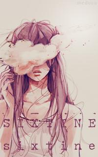 Sixtine H. Black