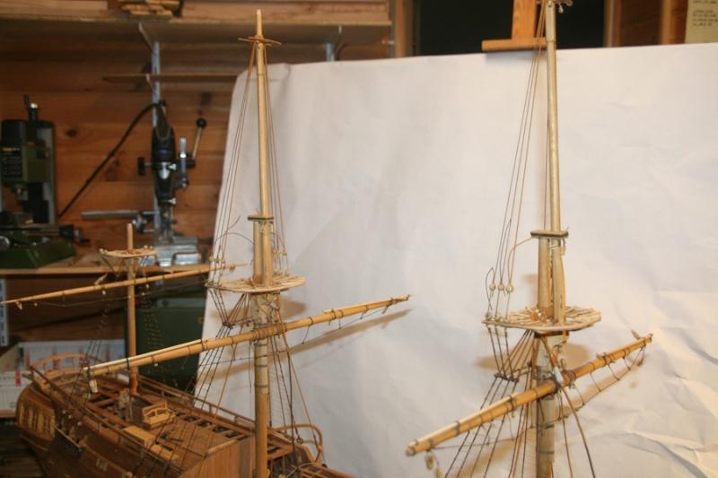 Aurore  navire négrier de J.Boudriot ech:1/36  - Page 3 001_6b10