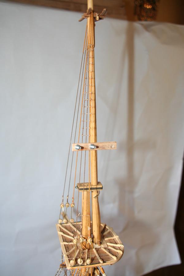 Aurore  navire négrier de J.Boudriot ech:1/36  - Page 3 002b_210