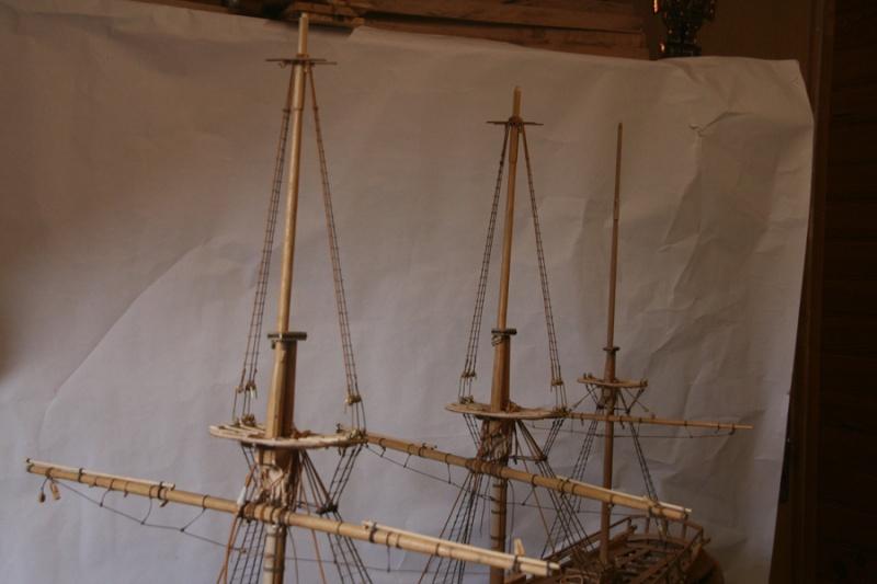 Aurore  navire négrier de J.Boudriot ech:1/36  - Page 3 002b_510