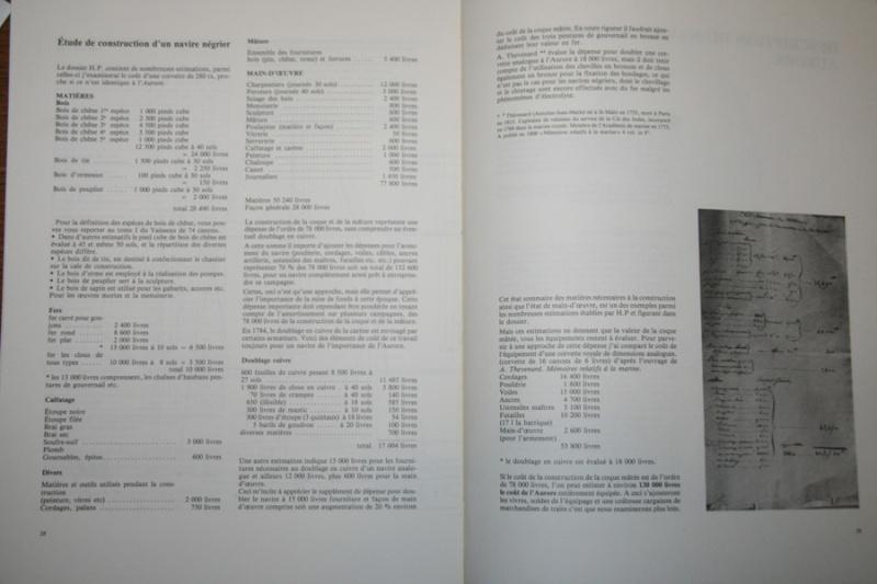 Aurore  navire négrier de J.Boudriot ech:1/36 - Page 38 004_10