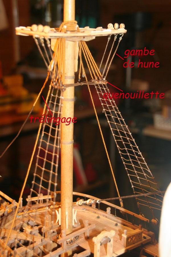 Aurore  navire négrier de J.Boudriot ech:1/36 - Page 37 007b13