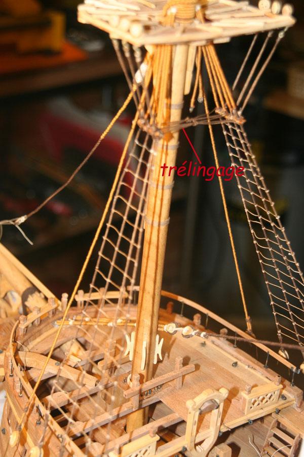 Aurore  navire négrier de J.Boudriot ech:1/36 - Page 37 008b16