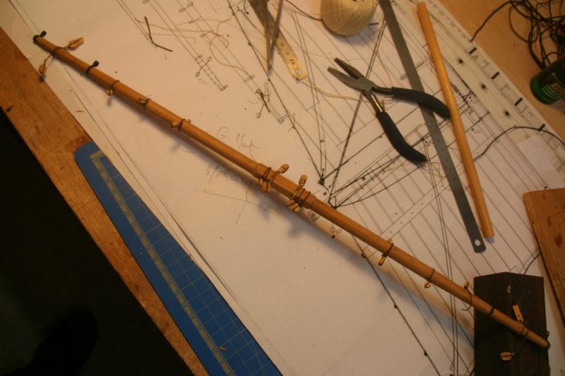 Aurore  navire négrier de J.Boudriot ech:1/36 - Page 38 014b10