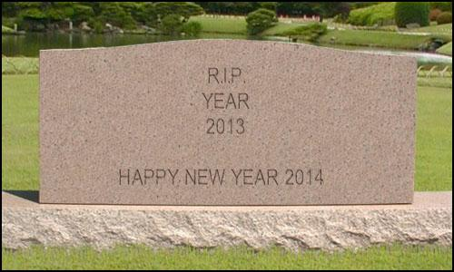 Happy New Year! Rip_2012
