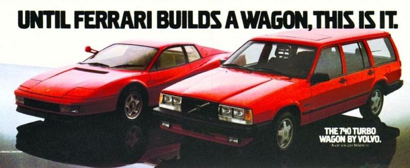 Car adverts old and new Vol_la10
