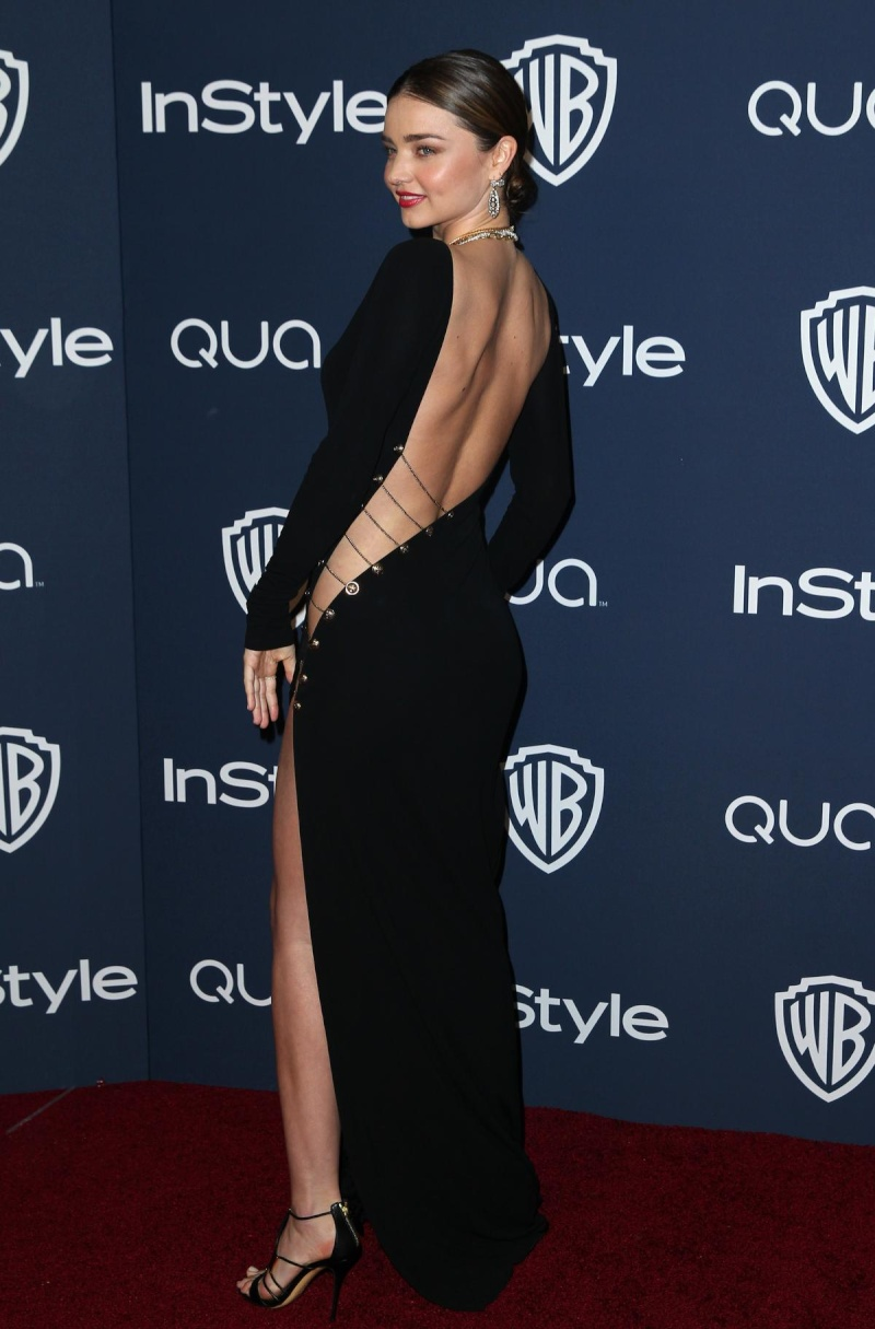 Golden Globe Awards - Page 11 1200x12