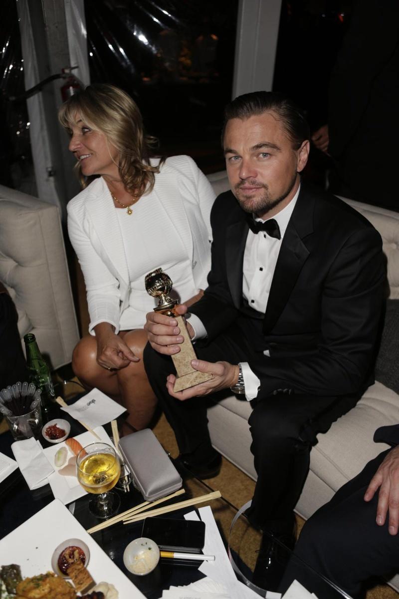Golden Globe Awards - Page 11 1200x16