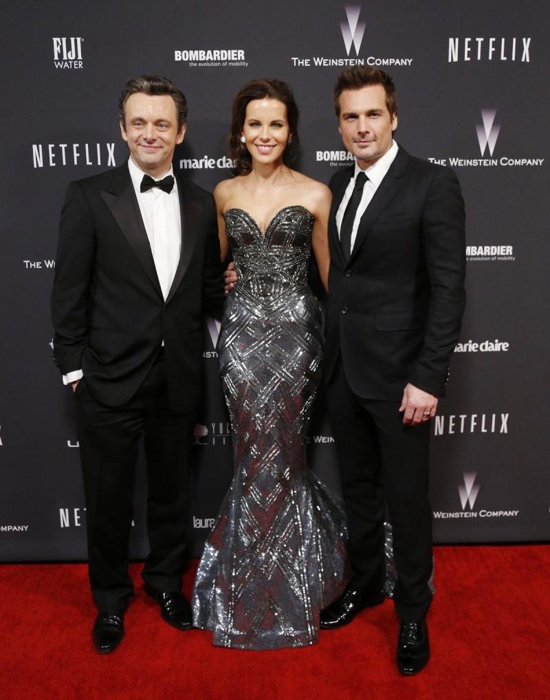 Golden Globe Awards - Page 11 1200x19