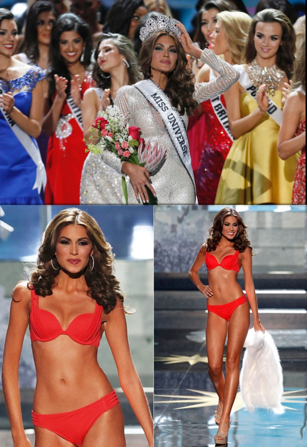 Miss Universe - Page 22 13841410