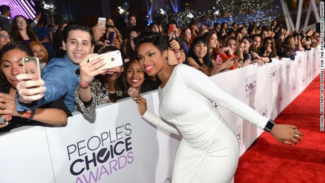 People's Choice Awards - Page 5 14010910