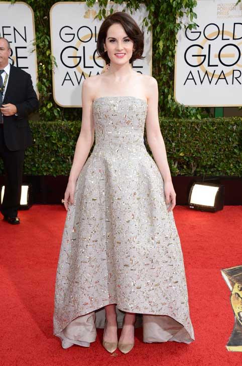 Golden Globe Awards - Page 8 14011210