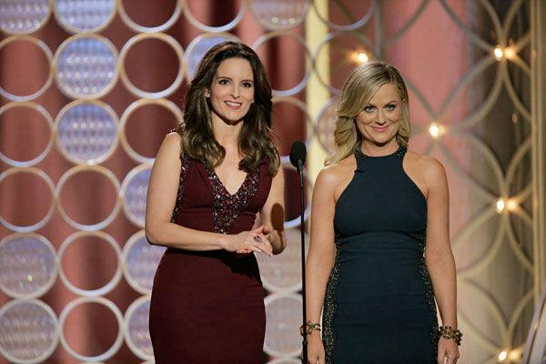 Golden Globe Awards - Page 10 14011212