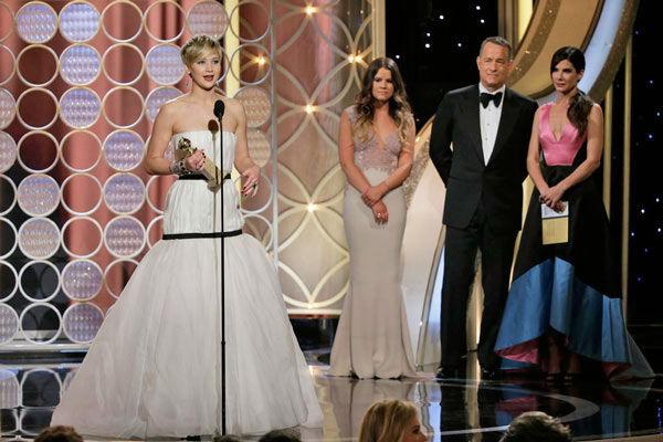 Golden Globe Awards - Page 10 14011214