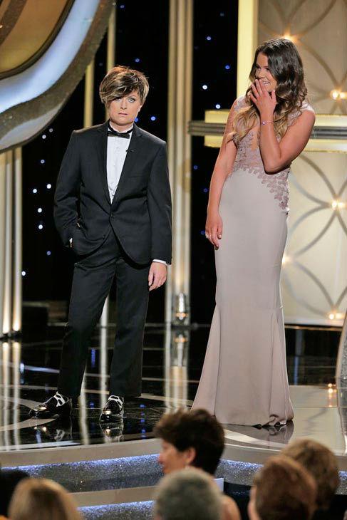 Golden Globe Awards - Page 10 14011215