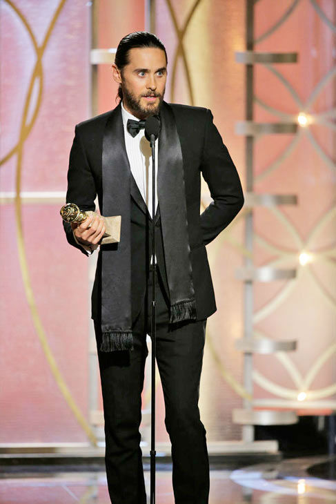 Golden Globe Awards - Page 10 14011217