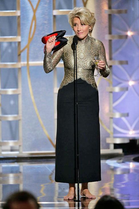 Golden Globe Awards - Page 10 14011218