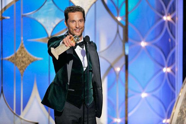Golden Globe Awards - Page 10 14011221