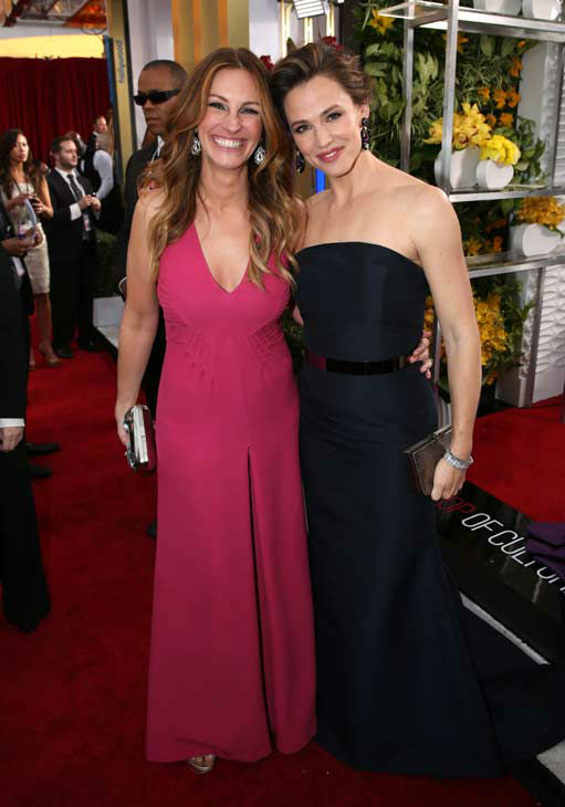 Screen Actors Guild Awards - Page 7 14011821