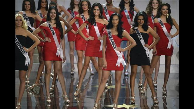 Miss Universe - Page 22 18748610