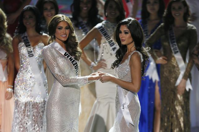 Miss Universe - Page 22 1rwjcf10