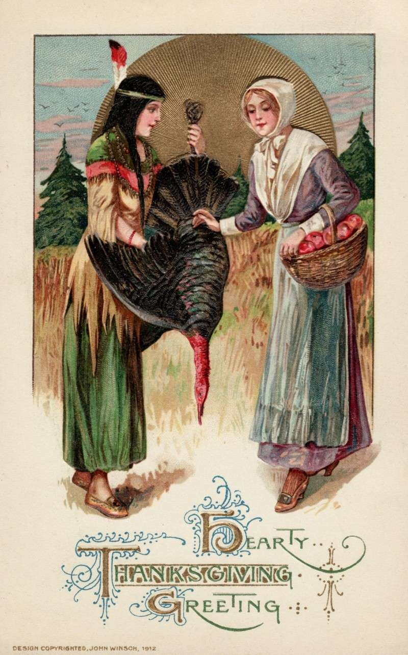 Thanksgiving - Page 3 34f88910