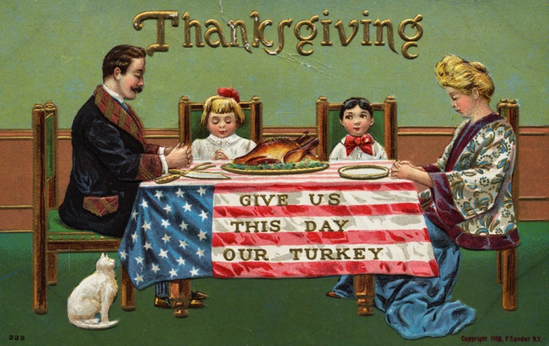 Thanksgiving - Page 3 41195710